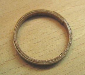 ringe8-290