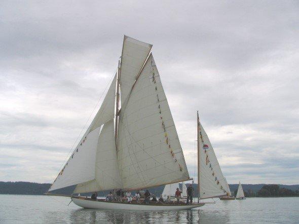 jubil590