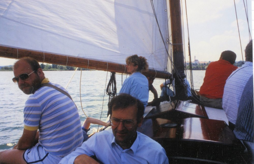 ammersee-88-1-1000