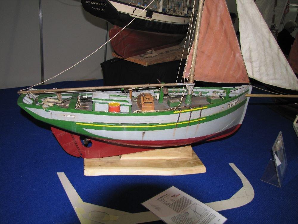 messe-karlsr-2010-025