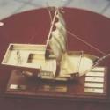 Goldschiff290.jpg