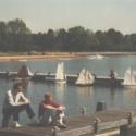 rutbeek131290.jpg