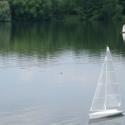 Vorstandsboote290.jpg