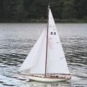 K8-590.jpg