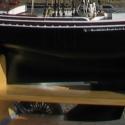 neuer_Kiel-590.jpg