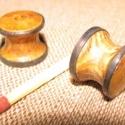 Spillkoepfe_004-290.jpg