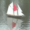 Spiegel2-290.jpg
